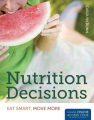 Product Nutrition Decisions