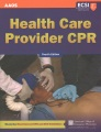 Product Health Care Provider CPR
