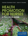 Product Health Promotion for Nurses