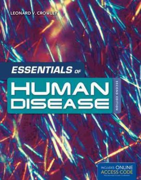 Product Essentials of Human Disease