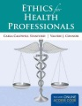 Product Ethics for Health Professionals