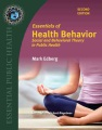 Product Essentials of Health Behavior