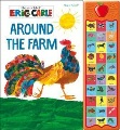Product The World of Eric Carle