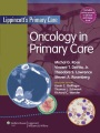 Product Oncology in Primary Care