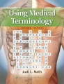 Product Using Medical Terminology
