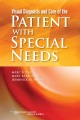 Product Visual Diagnosis and Care of the Patient With Spec