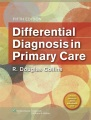 Product Differential Diagnosis in Primary Care