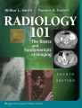 Product Radiology 101