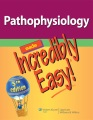 Product Pathophysiology Made Incredibly Easy!