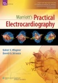 Product Marriott's Practical Electrocardiography