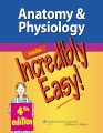 Product Anatomy & Physiology Made Incredibly Easy!