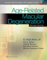 Product Age-Related Macular Degeneration