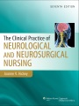 Product The Clinical Practice of Neurological and Neurosur