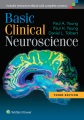 Product Basic Clinical Neuroscience