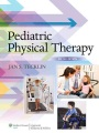 Product Pediatric Physical Therapy
