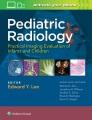 Product Pediatric Radiology