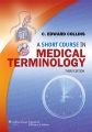 Product A Short Course in Medical Terminology