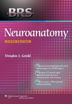 Product Neuroanatomy