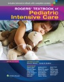 Product Rogers' Textbook of Pediatric Intensive Care
