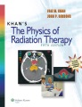 Product Khan's The Physics of Radiation Therapy