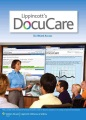 Product Lippincott's DocuCare Access Code