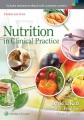 Product Nutrition in Clinical Practice