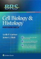 Product BRS Cell Biology and Histology