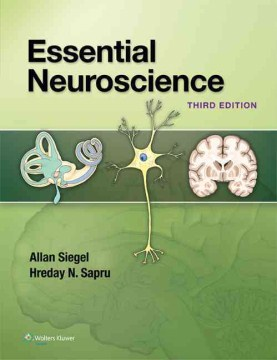 Product Essential Neuroscience