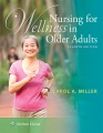Product Nursing for Wellness in Older Adults