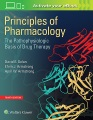 Product Principles of Pharmacology
