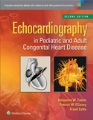 Product Echocardiography in Pediatric and Adult Congenital