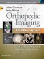 Product Orthopedic Imaging