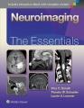 Product Neuroimaging