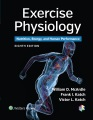 Product Exercise Physiology