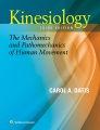 Product Kinesiology