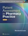 Product Patient Assessment in Pharmacy Practice