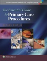 Product The Essential Guide to Primary Care Procedures