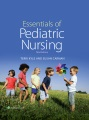 Product Essentials of Pediatric Nursing