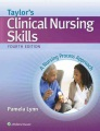 Product Taylor's Clinical Nursing Skills