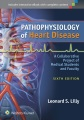 Product Pathophysiology of Heart Disease