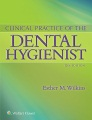 Product Clinical Practice of the Dental Hygienist