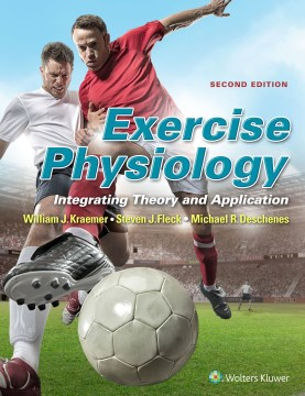 Product Exercise Physiology: Integrating Theory and Application
