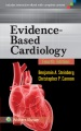 Product Evidence-Based Cardiology