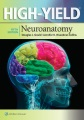 Product High-Yield Neuroanatomy