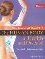 Product Memmler's the Human Body in Health and Disease