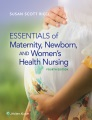 Product Essentials of Maternity, Newborn, and Women's Heal