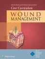 Product Wound Management