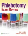 Product Phlebotomy Exam Review