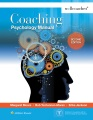 Product Coaching Psychology Manual