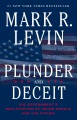 Product Plunder and Deceit